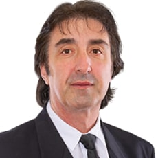 Joe Davoli